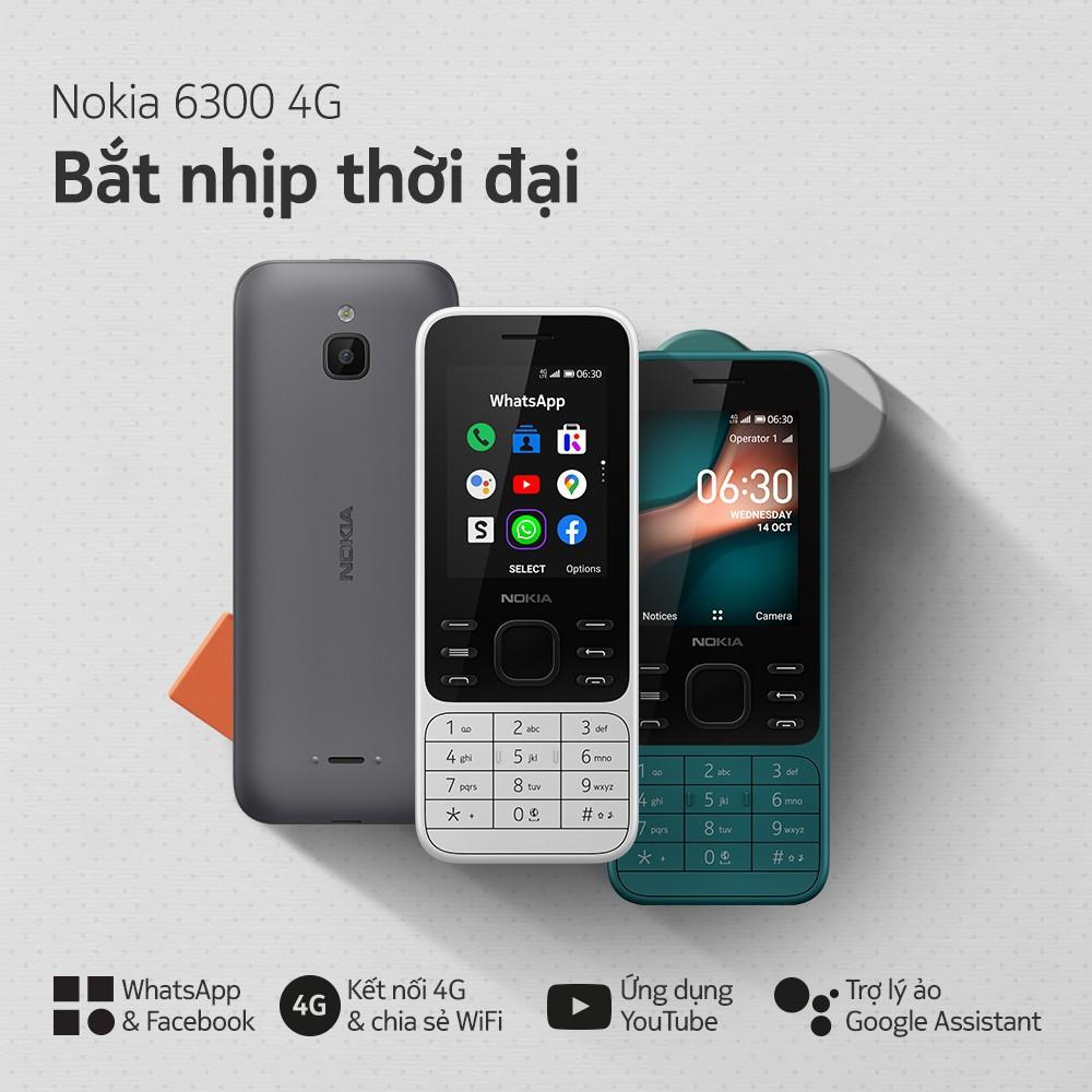 Vì sao Nokia, Vertu, BlackBerry đồng loạt tái sinh vào năm 2020? ảnh 5