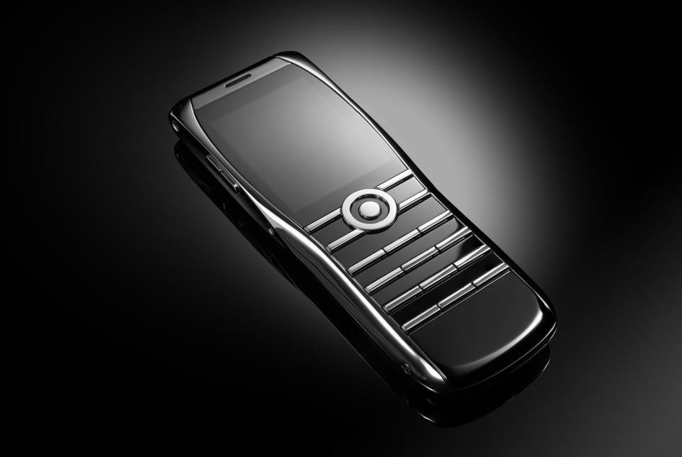 Vì sao Nokia, Vertu, BlackBerry đồng loạt tái sinh vào năm 2020? ảnh 8