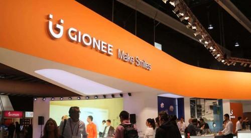 Tòa án Trung Quốc phán quyết vụ cài sẵn mã độc trên 20 triệu smartphone