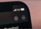 Xài 5G trên iPhone 12 như thế nào để đỡ tốn data và pin?