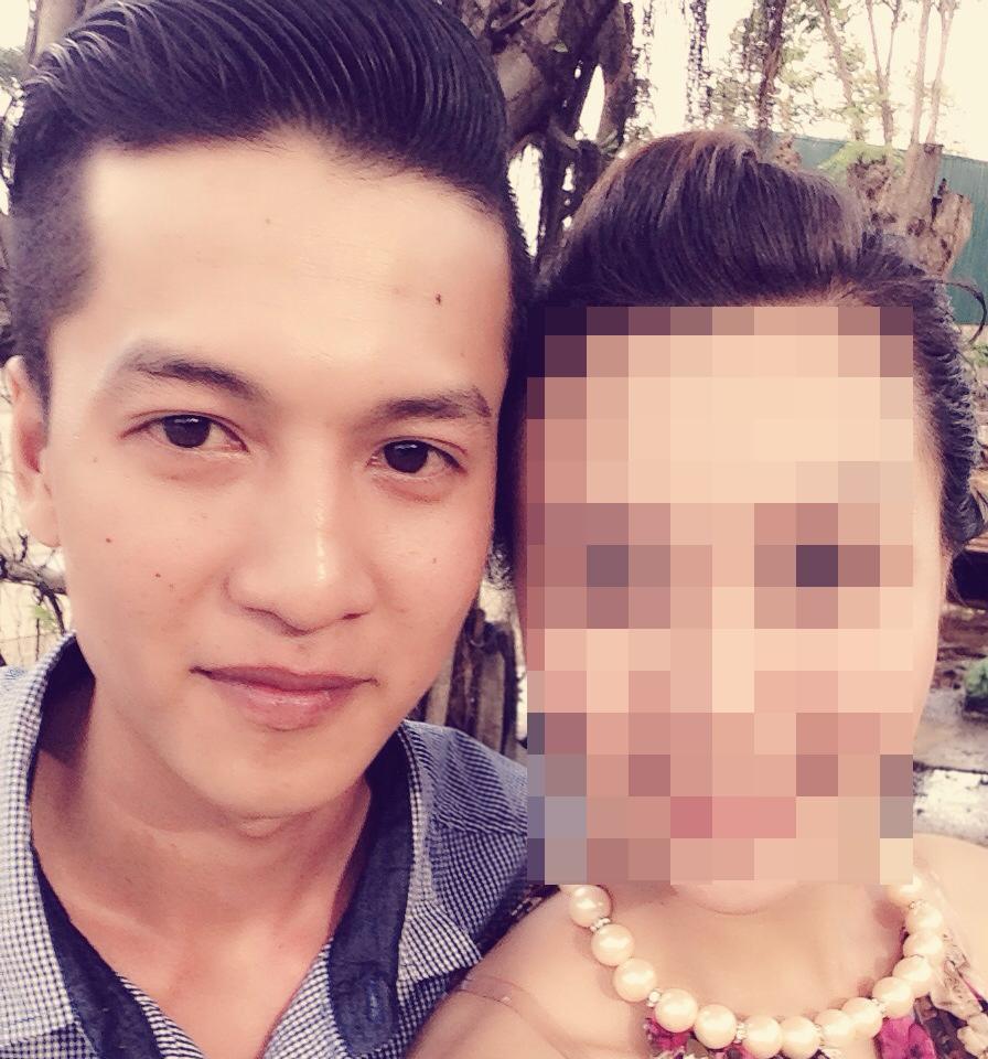 Do thù hận khi bị ngăn cản tình cảm, Dương đã sát hại 6 người trong gia đình người yêu. Ảnh từ Internet