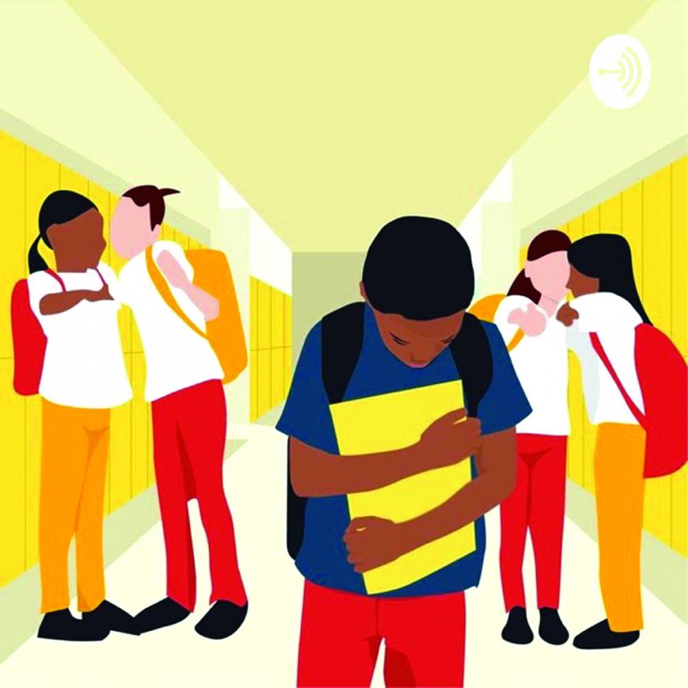 Những nút thắt tâm lý không được giải quyết kịp thời ở giai đoạn khủng hoảng chính là mầm mống dẫn đến việc trẻ có hành vi tự tử - Ảnh: internet