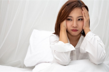 Vợ tăng cân làm giảm chất lượng chuyện giường chiếu?