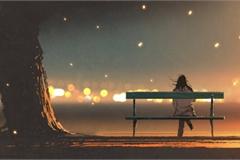 Càng ngại chia sẻ, càng cô đơn