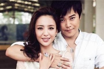 Góc khuất hôn nhân của các ngôi sao Hoa ngữ