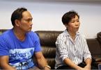 Cha mẹ Hồ Văn Cường nói về ồn ào vừa qua với ca sĩ Phi Nhung