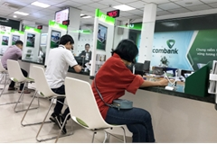 Khách hàng cá nhân khốn khổ vì nợ ngân hàng thời dịch