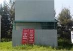 Bộ Công thương cảnh báo những hợp đồng mua nhà, đất lạ