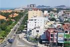Đà Nẵng thông tin về việc người Trung Quốc thâu tóm đất ven biển