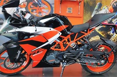 4 mẫu xe mô tô tốt nhất trong phân khúc dưới 100 triệu đồng