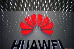 Anh cấp phép cho Huawei xây cơ sở trăm triệu USD