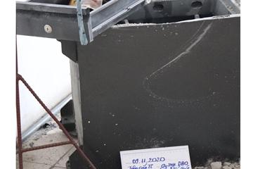 Chuyên gia Trung Quốc trộm hàng trăm triệu đồng đem giấu tại chuồng gà nhà vợ ở Bình Dương