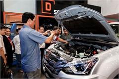 Cách tìm ra nguyên nhân xe ô tô tiêu hao nhiên liệu bất thường