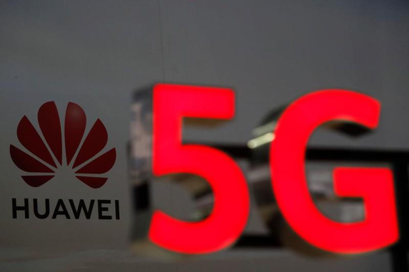 Huawei xin gặp Thủ tướng Anh để hoãn bị loại khỏi mạng 5G - ảnh 1