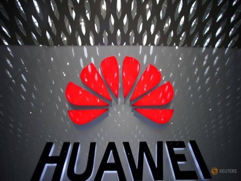 Anh cấp phép cho Huawei xây cơ sở trăm triệu USD - ảnh 1