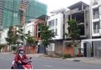 Công trình sai phép vì Thanh tra xây dựng và UBND phường đùn đẩy trách nhiệm