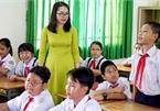 Bãi bỏ quy định về chứng chỉ ngoại ngữ khi thăng hạng chức danh nghề nghiệp giáo viên