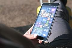 Phần Lan có thể khóa Huawei, ZTE theo luật bảo mật 5G mới