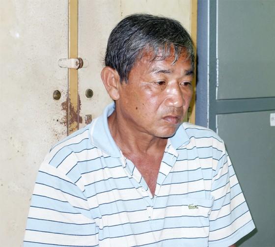 An Giang: Khởi tố, tạm giam các đối tượng vận chuyển 51kg vàng ảnh 1