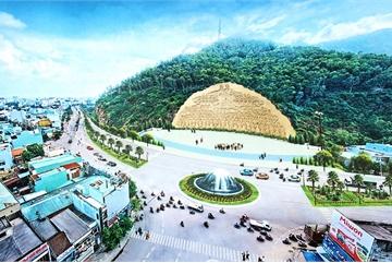 Nghe VietNamNet: Tạm dừng dự án phù điêu 86 tỉ đồng ở Quy Nhơn