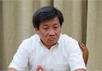 Sau 3 tháng đệ đơn, ông Đoàn Ngọc Hải được thôi chức Phó tổng giám đốc SGCC
