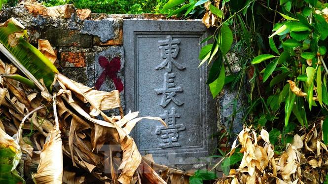 Chiêm ngưỡng những pháo đài cổ độc đáo hàng trăm năm trên Thượng thành Huế sau đại di dân - ảnh 10