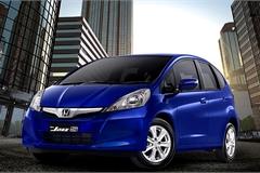 Loạt xe Honda cũ ở Indonesia bị triệu hồi vì lỗi túi khí