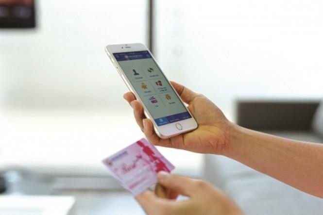 Làm gì nếu dính phải 'bẫy lừa' khi vay tiền trực tuyến? - ảnh 2