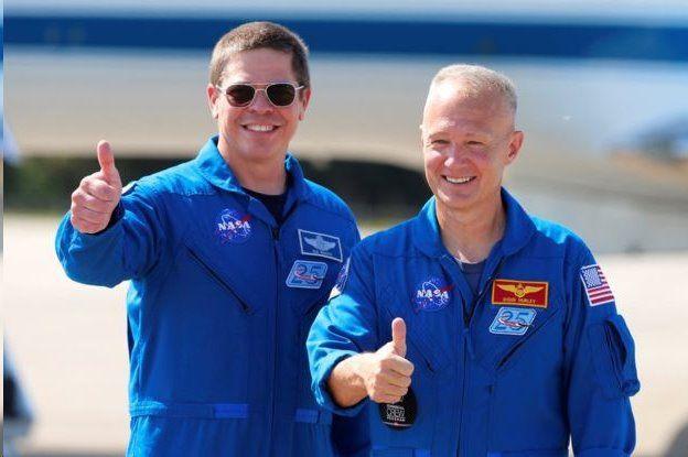 Những tham vọng lạ lùng của tỷ phú Elon Musk: Người đưa cuộc đua vũ trụ trở lại - ảnh 2