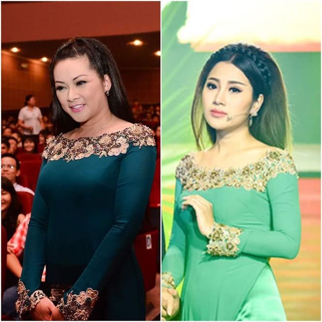 Vì sao fan Như Quỳnh đòi tẩy chay Quang Lê? - ảnh 4