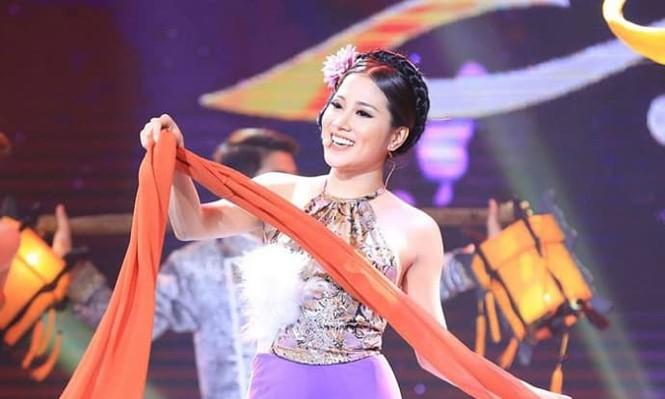 Vì sao fan Như Quỳnh đòi tẩy chay Quang Lê? - ảnh 3