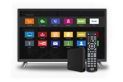 POPS asks huge compensation for alleged FPT TV copyright infringement