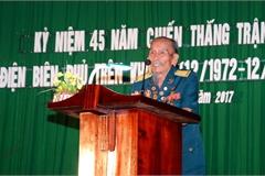 Vietnamese pilot who shot down seven American aircrafts dies aged 83