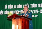 Vietnamese pilot who shot down seven American aircrafts dies aged 83