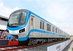 Commuters in Hanoi and HCM City willing to use metro: JICA survey
