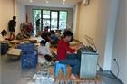 People nationwide dig deep for stricken central region
