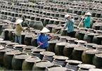 Visit the oldest fish sauce craft village in Da Nang