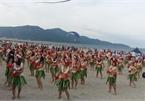 Da Nang to lure Japanese tourists after COVID-19