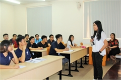 Three more VNU-HCM universities become autonomous