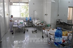 Private specialised medical clinics in HCM City to suspend operations