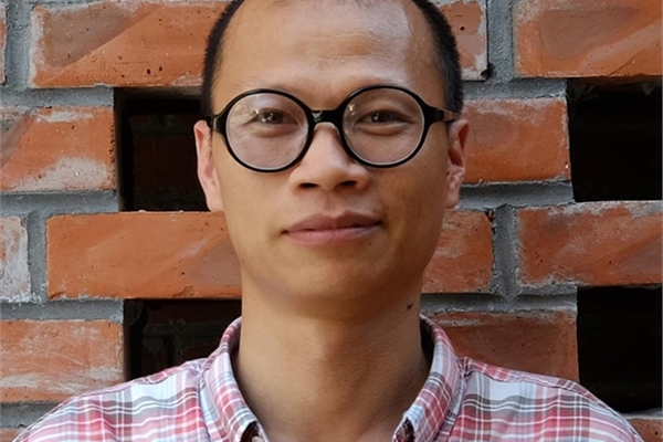 Vietnamese architect wins Turgut Cansever Int'l Award 2020