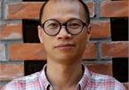Vietnamese architect wins Turgut Cansever Int'l Award 2020