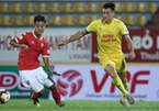 Struggling V.League 1 sides want to scrap relegation