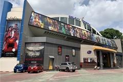 HCM City extends closure of entertainment places, tourist sites