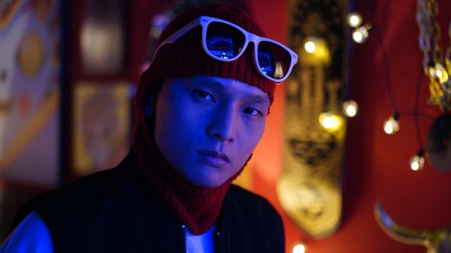 Five essential Vietnamese hip hop tracks to bump during social distancing