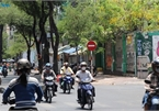 Oxford study finds Vietnam best-placed nation to ease social distancing