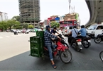 Hanoi and northern provinces to experience warmer weather