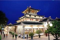 Tourist destinations nationwide reopen their doors