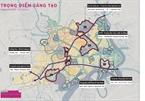 HCM City adjusts zoning plan for innovativehub