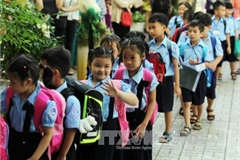 51 private kindergartens in HCM City unable to survive pandemic